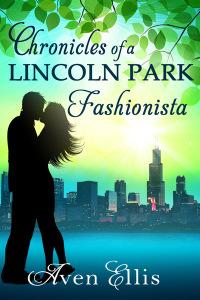 LincolnParkFashionista_400