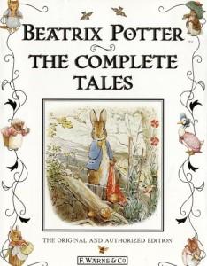 beatrix-potter-books-via-kindle