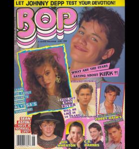 bop-magazine2