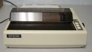 dot-matrix_printer_Epson_MX-80