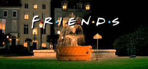 friends-headline