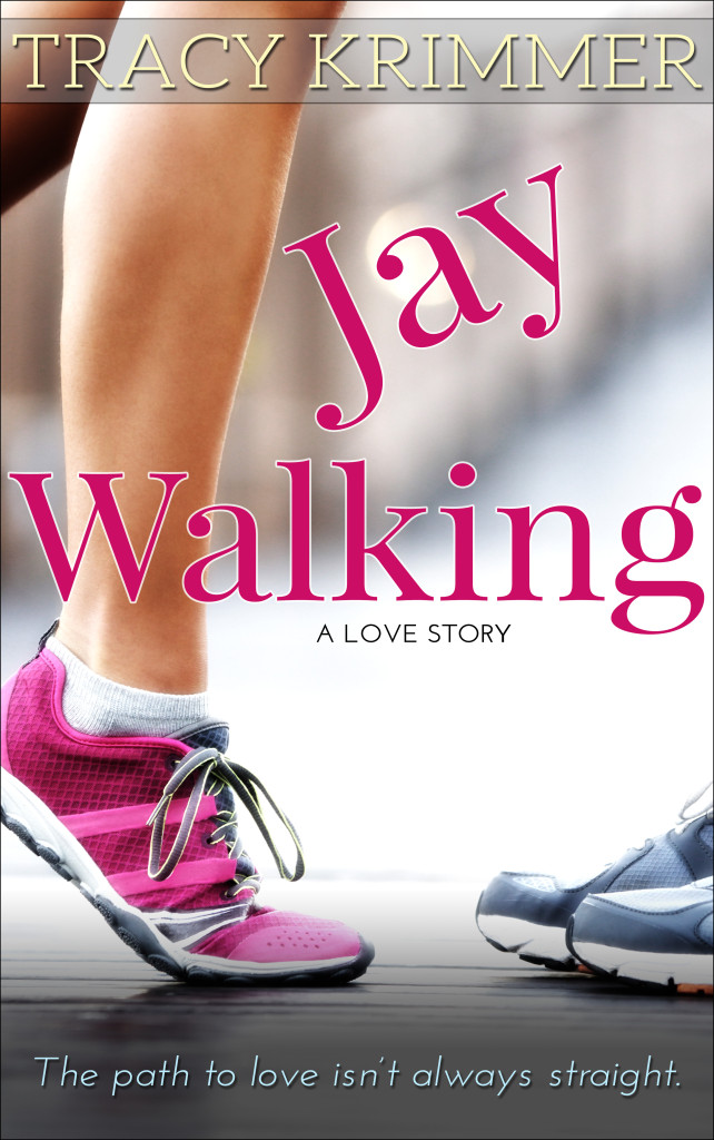 jaywalking_cover_love