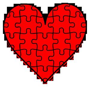 valentines_symbols_puzzle_heart