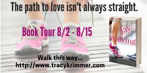 Jay Walking Tour Banner