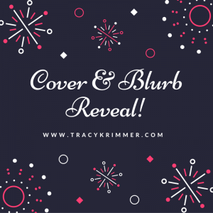 Cover & Blurb Reveal!