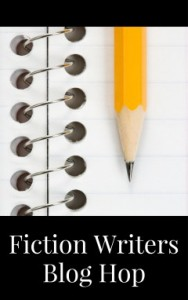 Fiction-Writers-Blog-Hop-1