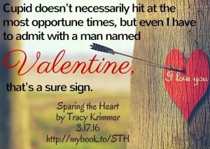 Valentine_Teaser_STH (1)
