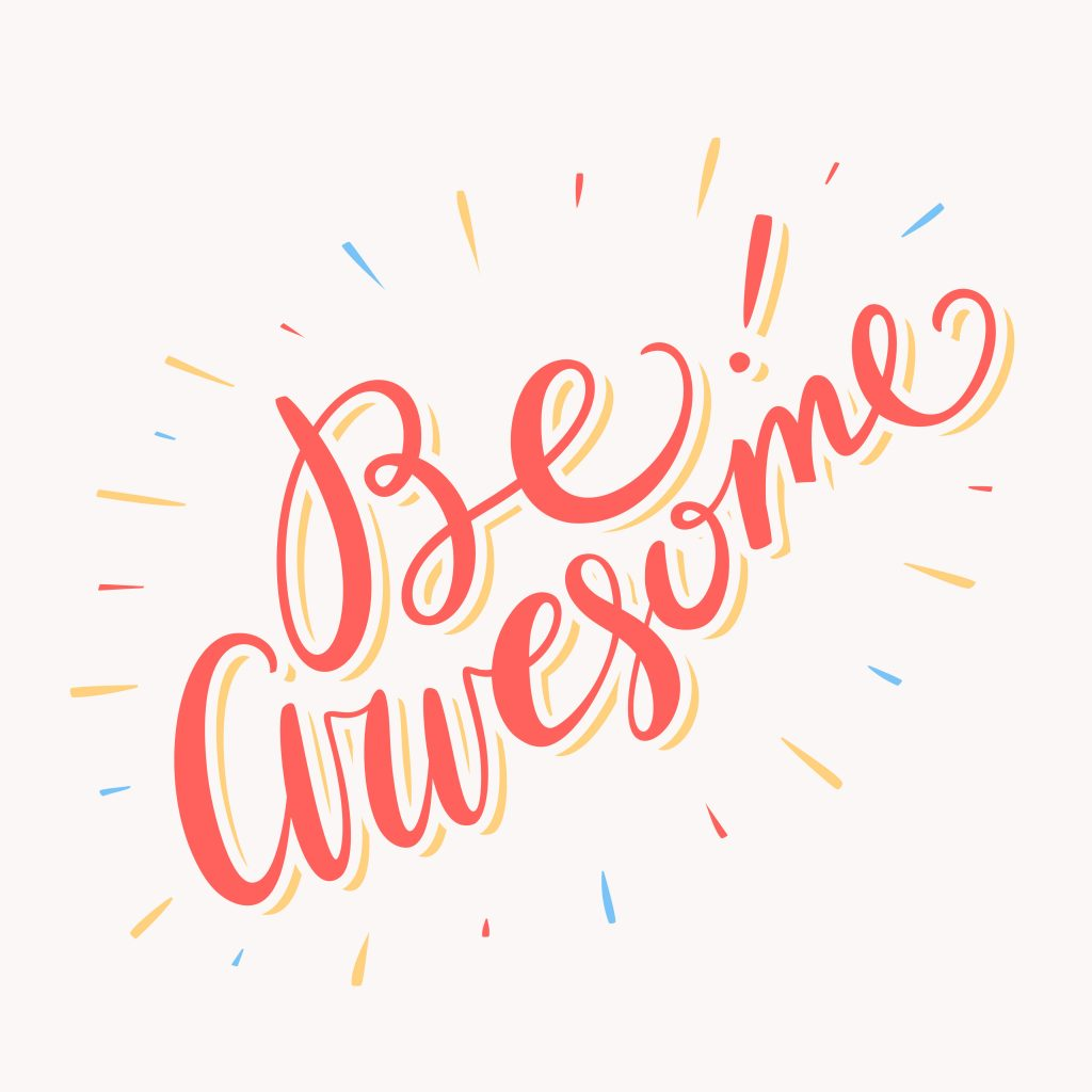 be_awesome_a