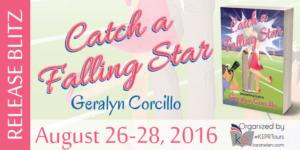 Corcillo-CatchStar-RBBanner