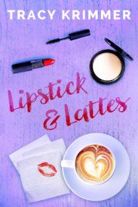 Lipstick & Lattes Final
