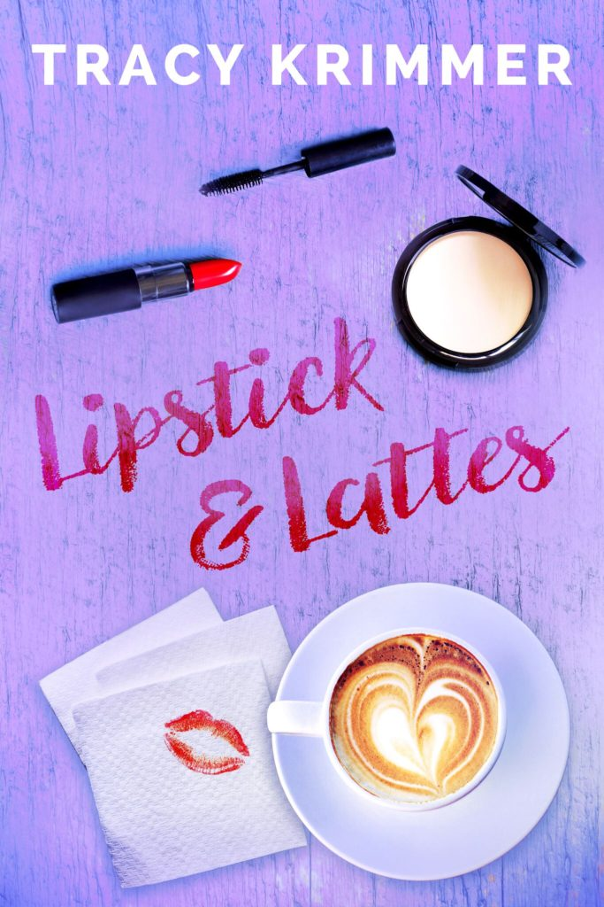 Lipstick & Lattes Final