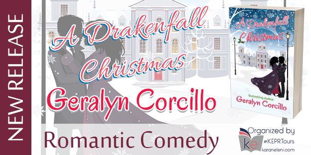 geralyncorcillo-adrakenfallchristmas-newreleaseblitzbanner