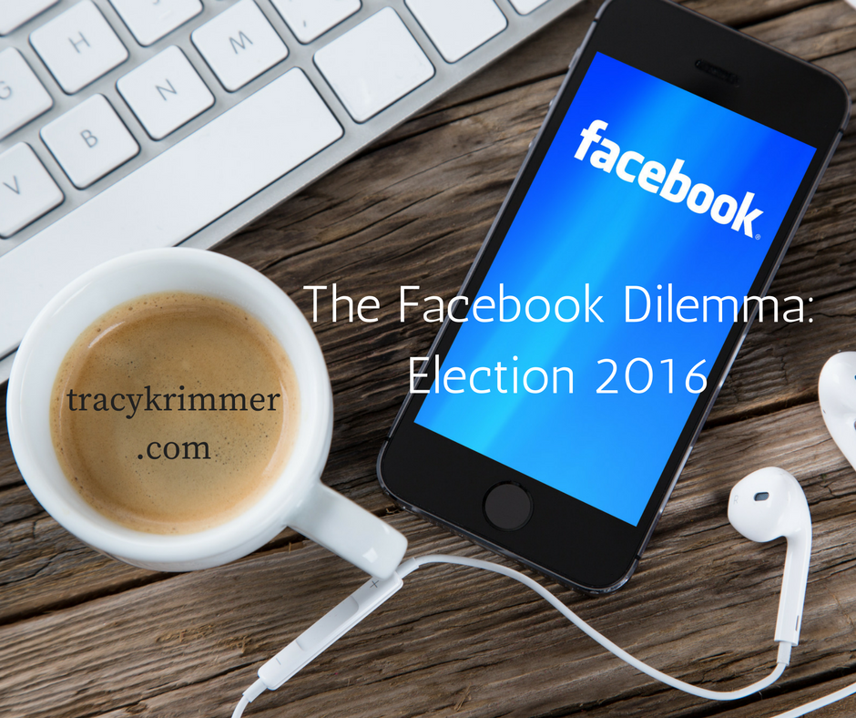 the-facebook-dilemma-election-2016